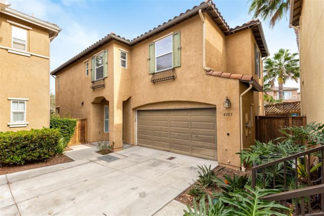 4103 Verde Vw, National City, CA 91950 (#180062237) :: The Yarbrough Group