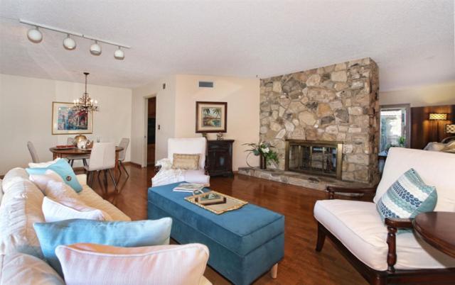 9189 Grossmont Blvd. Private Drive, La Mesa, CA 91941 (#180062246) :: Steele Canyon Realty