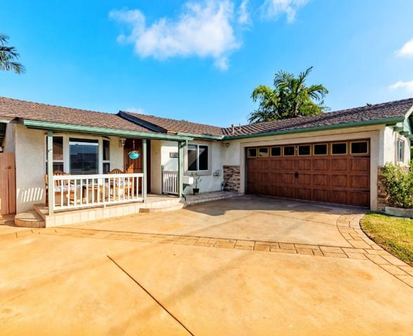4122 Cole Way, San Diego, CA 92117 (#180062291) :: Ascent Real Estate, Inc.
