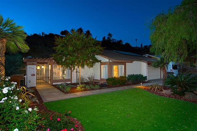 4348 Avenida Gregory, Spring Valley, CA 91977 (#180062312) :: Steele Canyon Realty