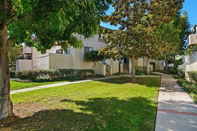 2720 Ariane Dr. #35, San Diego, CA 92117 (#180062453) :: Neuman & Neuman Real Estate Inc.