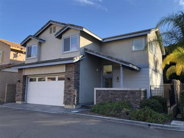 9021 Farrington Court, Santee, CA 92071 (#180062497) :: Farland Realty