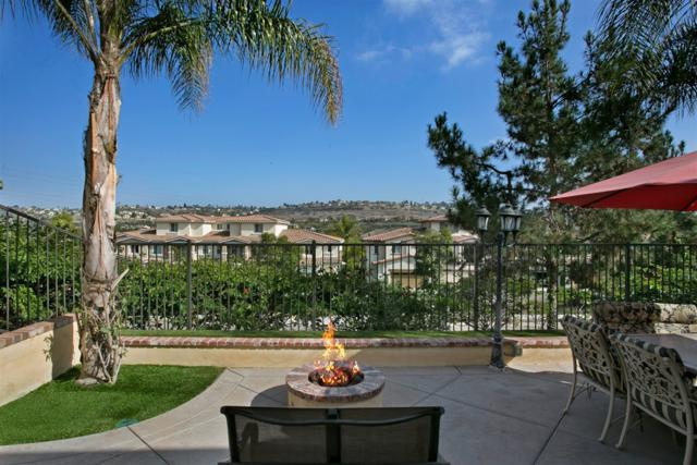 6944 Brass Pl, Carlsbad, CA 92009 (#180062519) :: The Houston Team | Compass