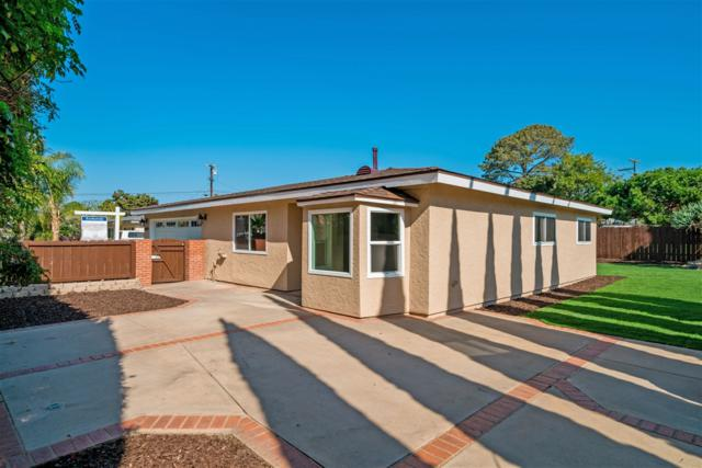 1059 Chestnut Ave, Carlsbad, CA 92008 (#180062520) :: Ascent Real Estate, Inc.