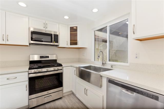 5634 Boot Way, Oceanside, CA 92057 (#180062565) :: Whissel Realty