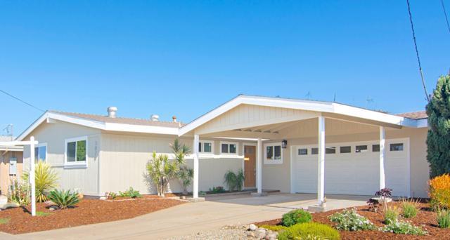 3829 Mount Blackburn, San Diego, CA 92111 (#180062636) :: The Yarbrough Group