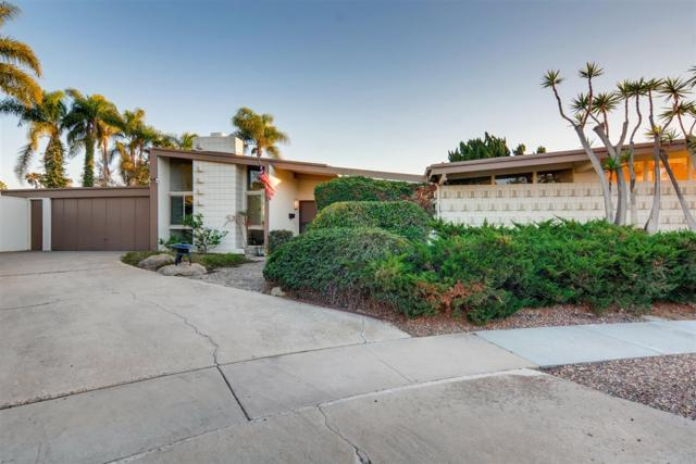 5605 Quidde Ct., San Diego, CA 92122 (#180062719) :: The Yarbrough Group