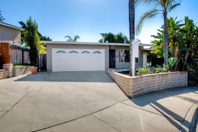 4095 Galbar St., Oceanside, CA 92056 (#180062732) :: Beachside Realty