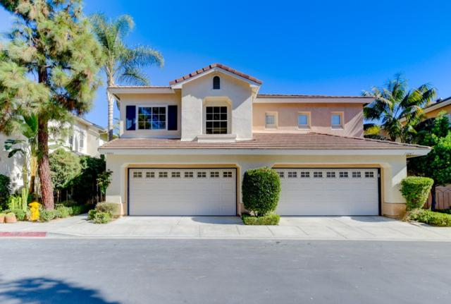 13051 Caminito Bautizo, San Diego, CA 92130 (#180062757) :: The Yarbrough Group