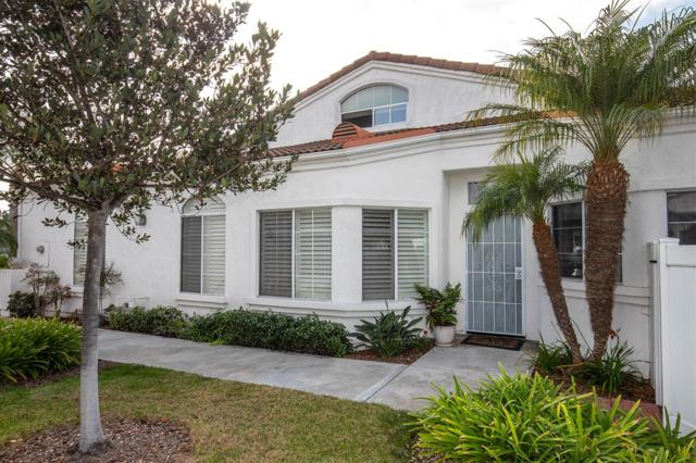 3364 Corsica Way, Oceanside, CA 92056 (#180062789) :: The Houston Team | Compass