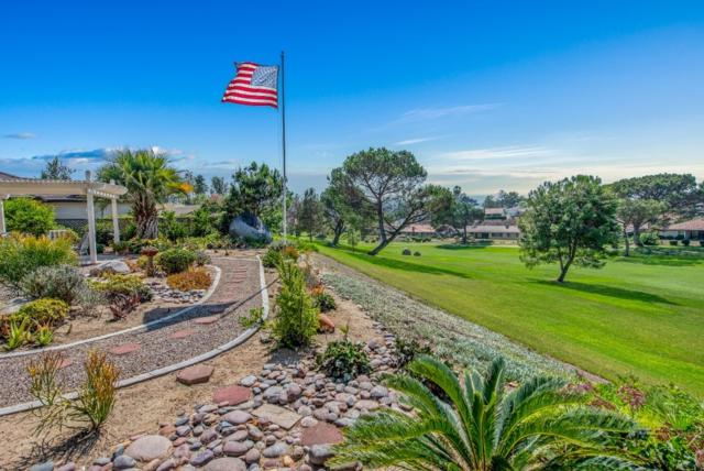 12464 Pomerado Pl, San Diego, CA 92128 (#180062835) :: The Yarbrough Group
