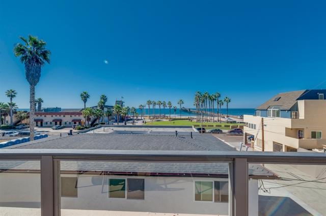 124 Elder Ave C, Imperial Beach, CA 91932 (#180062983) :: The Houston Team | Compass