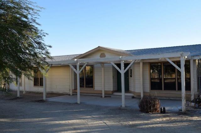 3365 Swinging V Road, Borrego Springs, CA 92004 (#180063016) :: Keller Williams - Triolo Realty Group