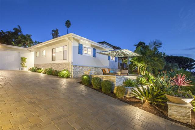 710 S Cedros, Solana Beach, CA 92075 (#180063105) :: The Yarbrough Group