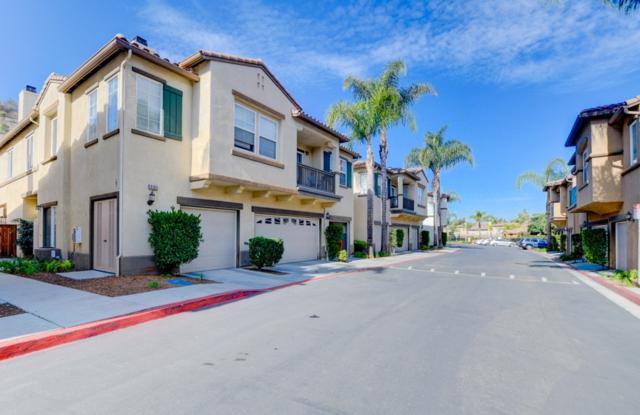 6283 Avenida De Las Vistas #2, San Diego, CA 92154 (#180063142) :: The Yarbrough Group