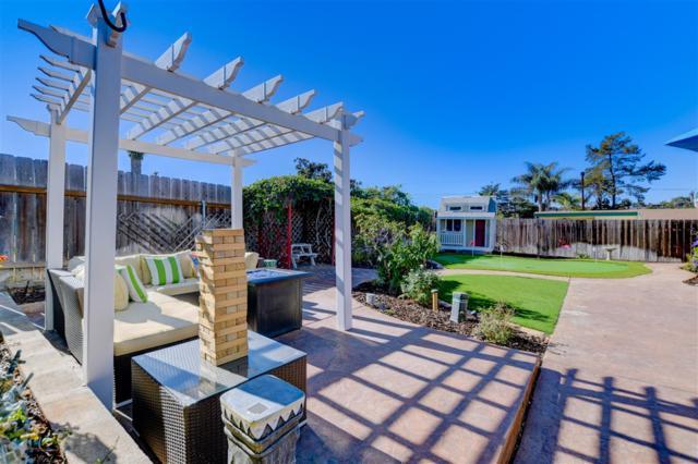 9117 Irvington Ave, San Diego, CA 92123 (#180063196) :: Keller Williams - Triolo Realty Group