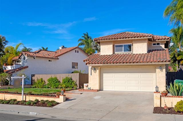1740 Avenida Segovia, Oceanside, CA 92056 (#180063281) :: Pugh | Tomasi & Associates