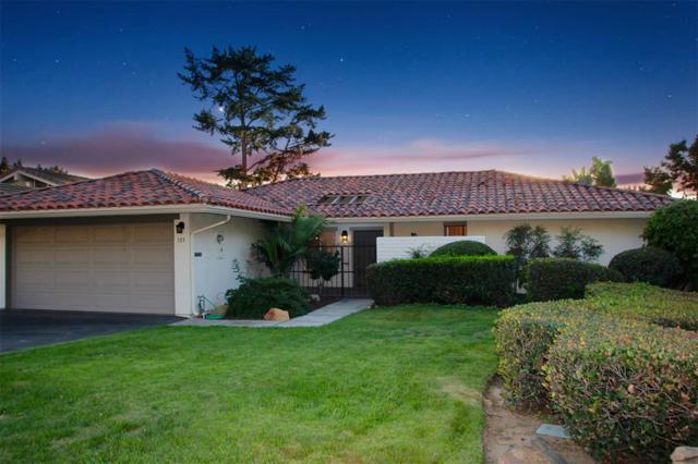 103 Salina Cruz Court, Solana Beach, CA 92075 (#180063381) :: Farland Realty