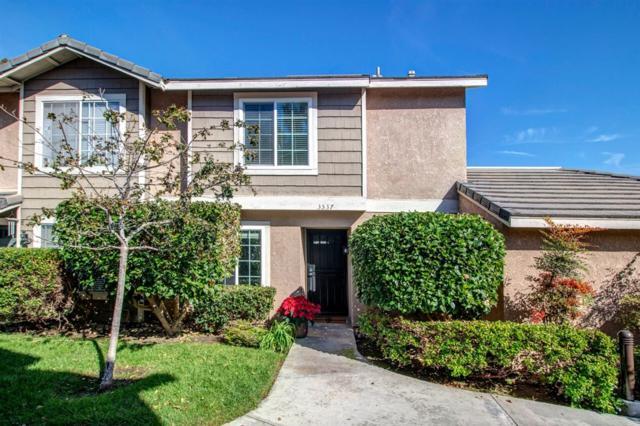 3537 Caminito Carmel Lndg #16, San Diego, CA 92130 (#180063422) :: Farland Realty