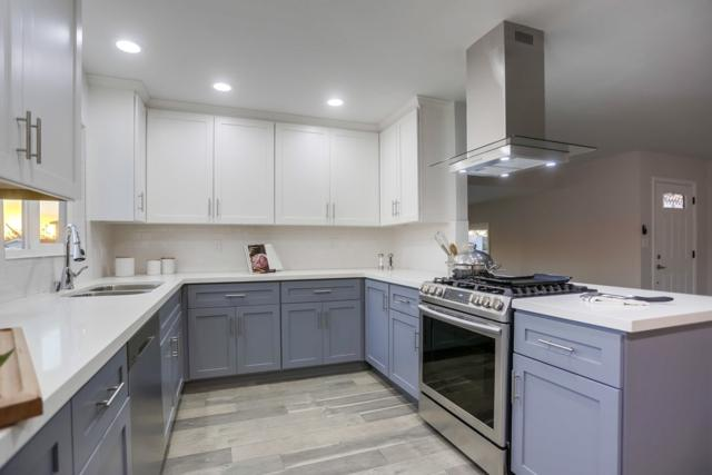 3711 Mount Abbey Ave, San Diego, CA 92111 (#180063430) :: The Yarbrough Group