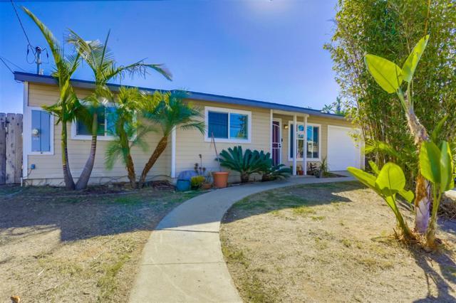 1029 Capistrano Dr, Oceanside, CA 92058 (#180063561) :: eXp Realty of California Inc.