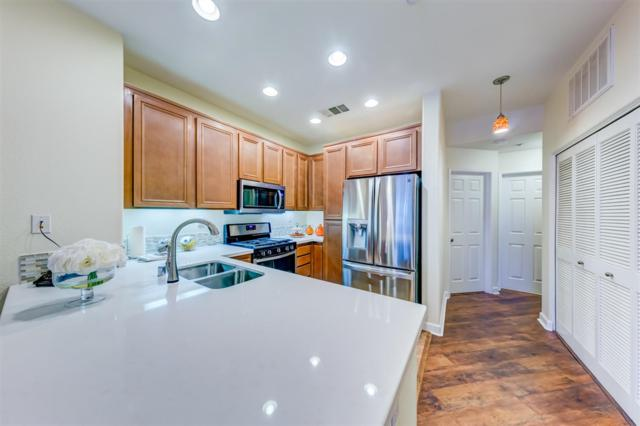 16935 Laurel Hill Ln #178, San Diego, CA 92127 (#180063568) :: Ascent Real Estate, Inc.