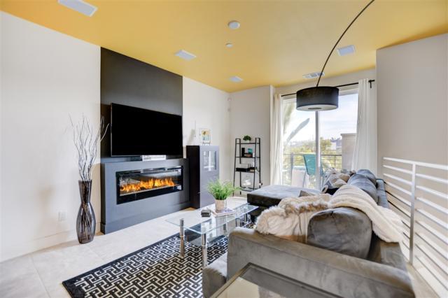2472 Via Alta, San Diego, CA 92108 (#180063660) :: Ascent Real Estate, Inc.