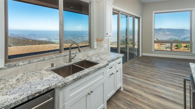 19703 Via Vista Grande, Ramona, CA 92065 (#180063692) :: Coldwell Banker Residential Brokerage