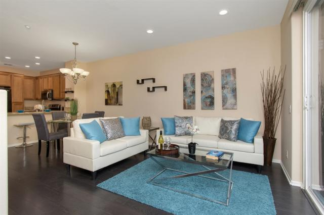 16938 Hutchins Landing 98, San Diego, CA 92127 (#180063858) :: The Yarbrough Group