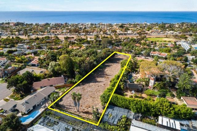 403 Orpheus Ave #0, Encinitas, CA 92024 (#180063871) :: The Houston Team | Compass