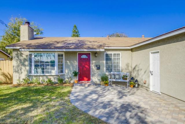 12618 Roberto Way, Poway, CA 92064 (#180063930) :: Keller Williams - Triolo Realty Group