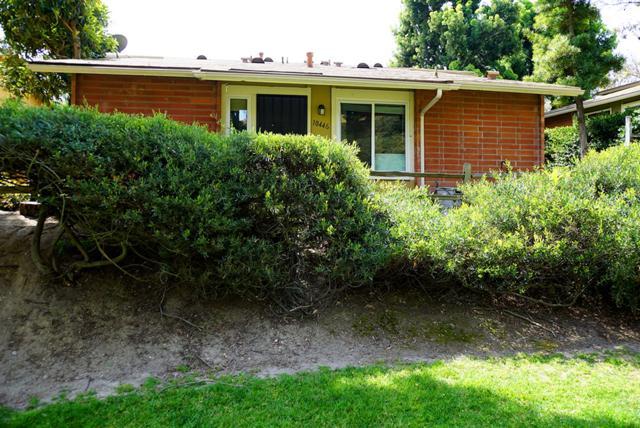 10446 Caminito Sulmona, San Diego, CA 92129 (#180064016) :: Ascent Real Estate, Inc.