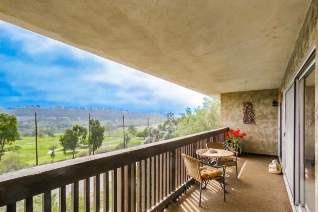 6314 Friars Rd #321, San Diego, CA 92108 (#180064087) :: Farland Realty