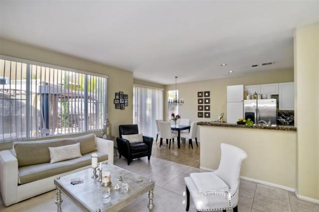 3087 W Canyon Ave, San Diego, CA 92123 (#180064094) :: Pugh | Tomasi & Associates