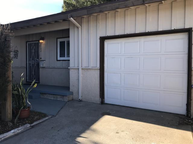 2762 Murray Ridge Road, San Diego, CA 92123 (#180064128) :: Ascent Real Estate, Inc.