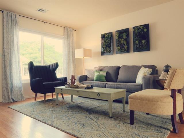 4109-15 3rd Avenue, San Diego, CA 92103 (#180064251) :: Coldwell Banker Residential Brokerage