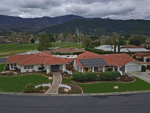 32362 Wiskon Way W, Pauma Valley, CA 92061 (#180064301) :: Coldwell Banker Residential Brokerage