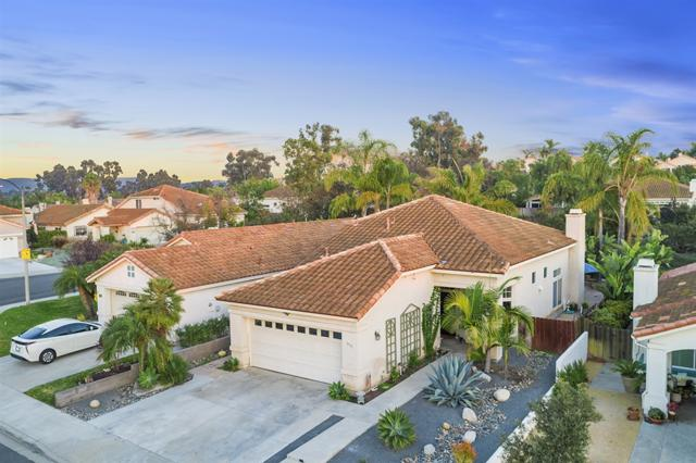 3773 Via Del Rancho, Oceanside, CA 92056 (#180064333) :: The Yarbrough Group