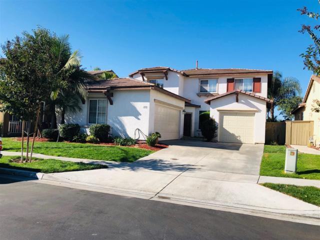 1272 Santa Lucia Rd, Chula Vista, CA 91913 (#180064392) :: Allison James Estates and Homes