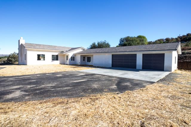 9519 Circle R Dr, Valley Center, CA 92082 (#180064597) :: The Houston Team | Compass