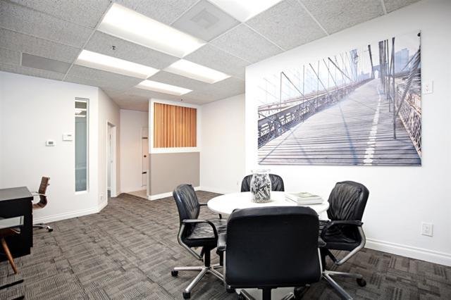 2535 Kettner, San Diego, CA 92101 (#180064746) :: Coldwell Banker Residential Brokerage