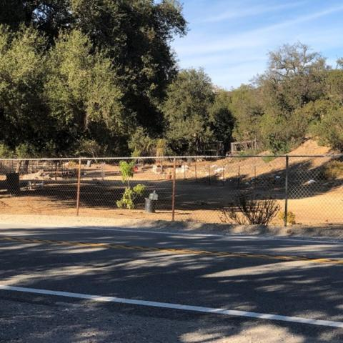 18450 Highway 94 #07, Jamul, CA 91917 (#180064858) :: Farland Realty
