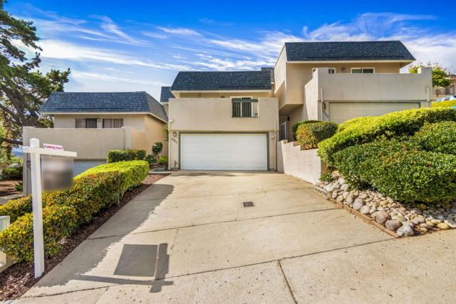 12920 Cree Drive, Poway, CA 92064 (#180064860) :: The Yarbrough Group
