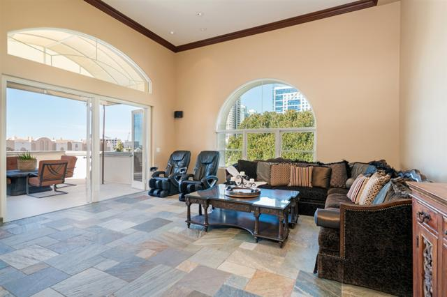 655 India Street #403, San Diego, CA 92101 (#180064938) :: The Yarbrough Group