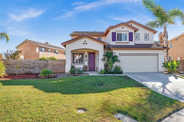 38982 Lone Cir, Murrieta, CA 92563 (#180065037) :: Farland Realty