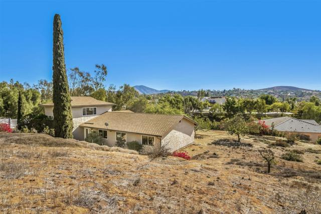 9435 Showplace, La Mesa, CA 91941 (#180065072) :: The Yarbrough Group