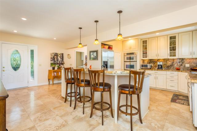 1550 Sycamore Way, Fallbrook, CA 92028 (#180065157) :: The Yarbrough Group