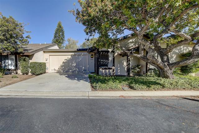 1413 Lombard, Vista, CA 92084 (#180065280) :: Keller Williams - Triolo Realty Group