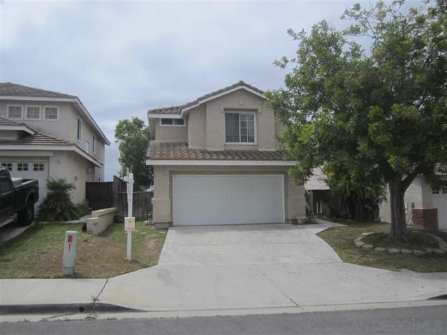 2415 Eastridge Loop, Chula Vista, CA 91915 (#180065309) :: Farland Realty