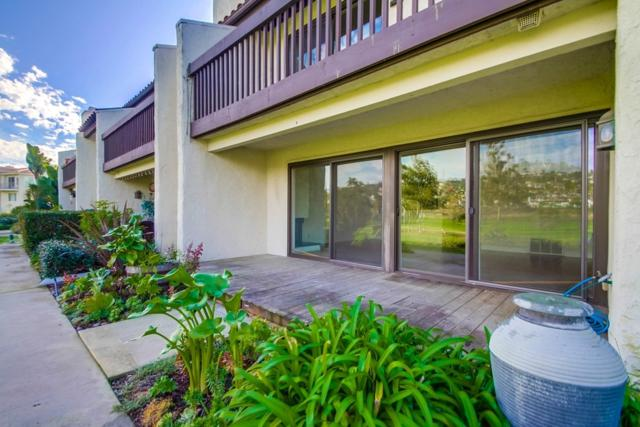 2510 Navarra Dr #504, Carlsbad, CA 92009 (#180065490) :: Whissel Realty